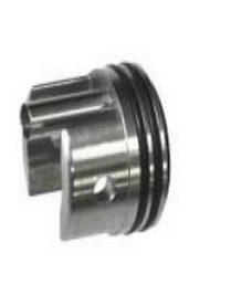 Tête de cylindre V6 - GUARDER