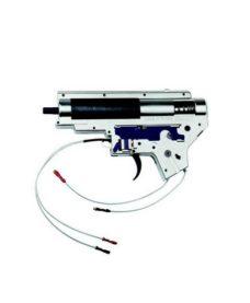 Ultimate Gearbox compléte V2 M120 pour M16/M4