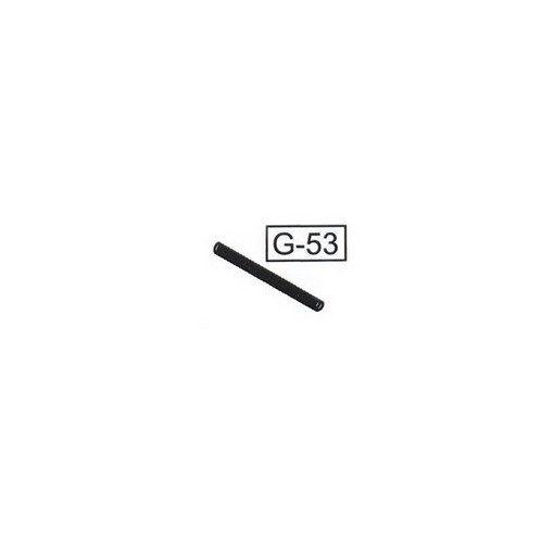 WE G-Series Pièce G-53 Ressort rappel nozzle