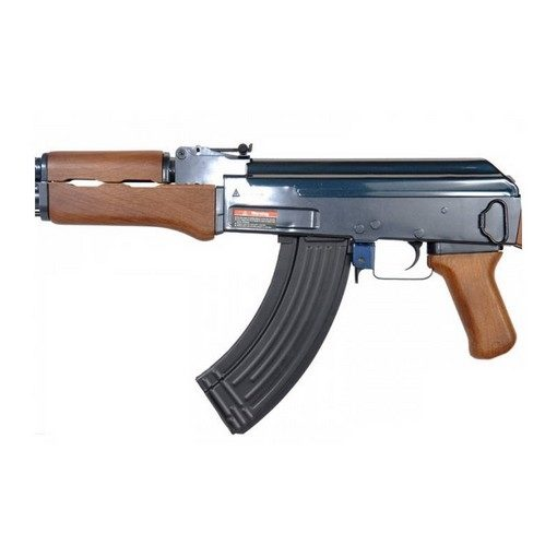 AK47 AEG Jing Gong airsoft