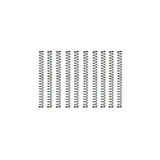 ASG Ressort M100 (x10)