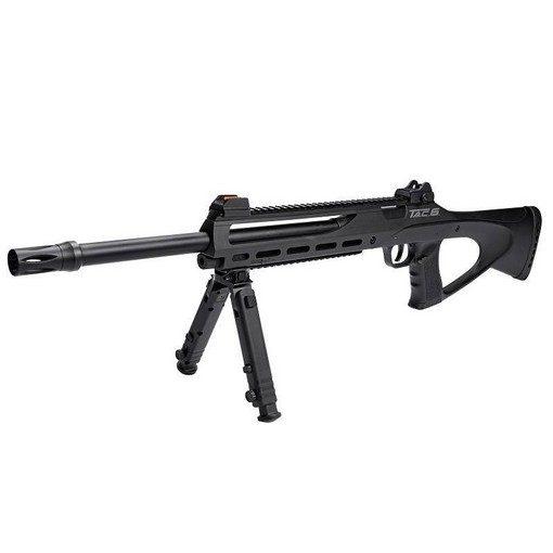 ASG TAC 6 Carbine 6mm CO2 1.8J