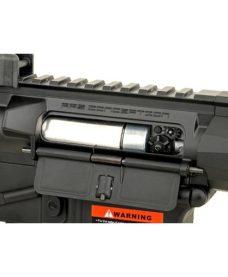 ASR Spyder Blowback AEG