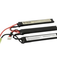 batterie-8fields-li-po-11-1v-1500-mah-20-40c-flat-triple.jpg