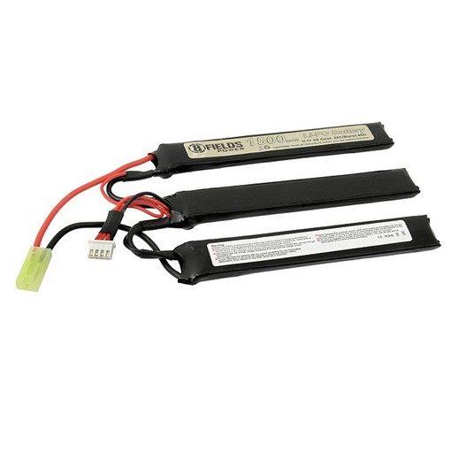 batterie-8fields-li-po-11-1v-1500-mah-20-40c-flat-triple.jpg