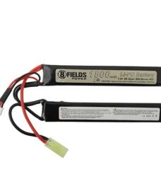 batterie-8fields-li-po-7-4v-1500-mah-25-40c-flat-twin.jpg