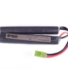 batterie-8fields-nimh-9-6v-1600-mah-mini-sf.jpg