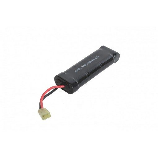batterie-airsoft-type-mini-9-4v-1100-mah.jpg