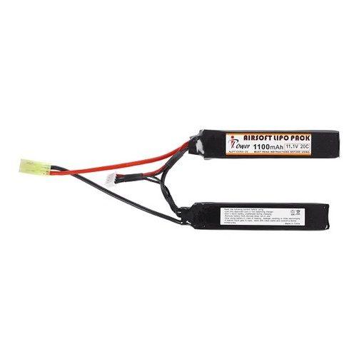batterie-ipower-li-po-11-1v-1100-mah-20c-double.jpg