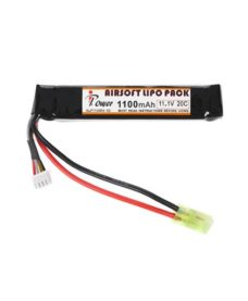 batterie-ipower-li-po-11-1v-1100-mah-20c-mini.jpg