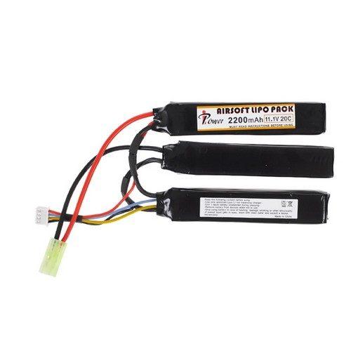 batterie-ipower-li-po-11-1v-2200-mah-20c-flat-triple.jpg