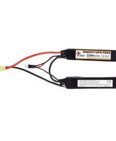 batterie-ipower-li-po-7-4v-2200-mah-20c-flat-twin.jpg