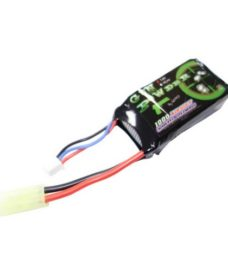batterie-li-po-7-4v-1000mah-compacte-1.jpg