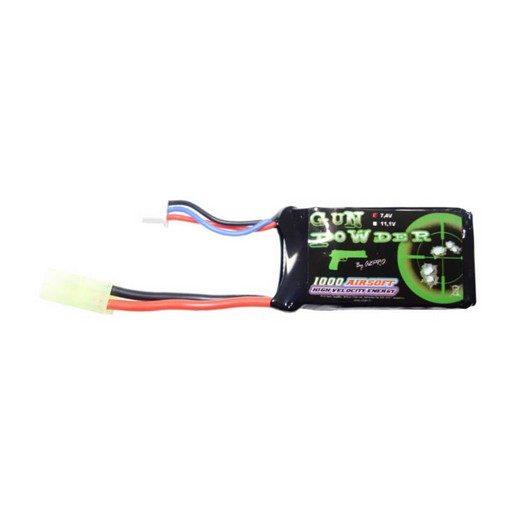batterie-li-po-7-4v-1000mah-compacte.jpg