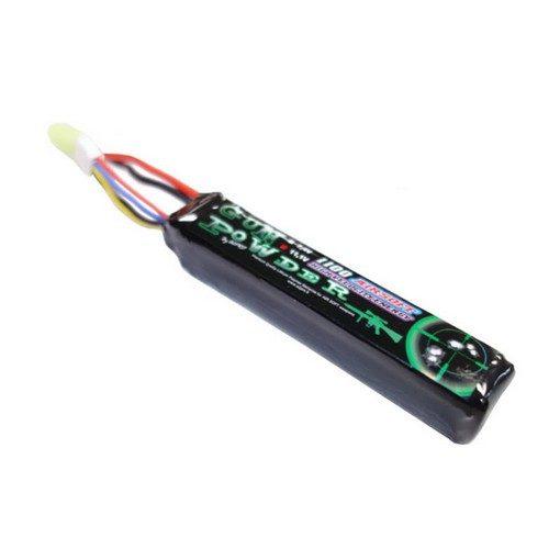 batterie-lipo-11-1v-1100mah-mini-stick-2.jpg