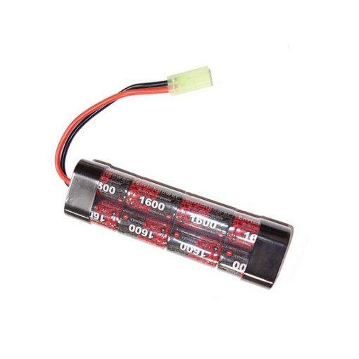 batterie-nimh-9-6v-1600-mah-mini-8-elements-1.jpg