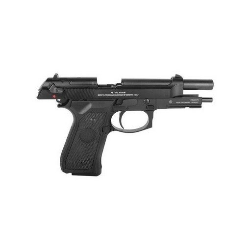 Beretta M9 GBB Full Métal