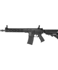 CA4 M-Lok 12 ECU M4 Noir AEG