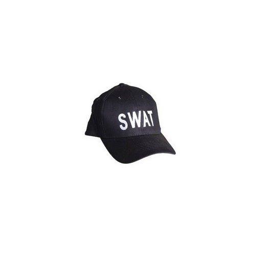 Casquette SWAT Airsoft