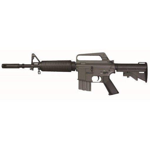 CAXM177 E2 Noir AEG Classic Army