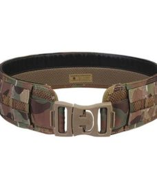 Ceinture Molle Load Bearing Utility Multicam