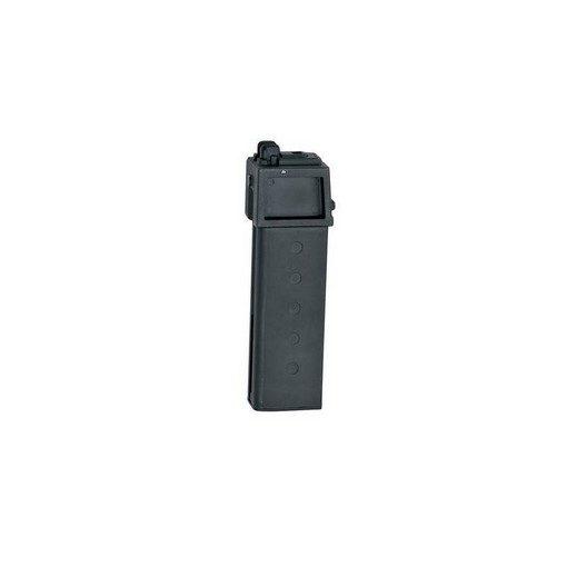 Chargeur CO2 Special teams Carbine KC02 ASG