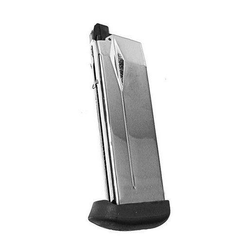 Chargeur FN FNX45 Tactical 22 billes VFC