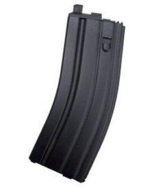 Chargeur GBB SCAR M4 PDW 30 billes