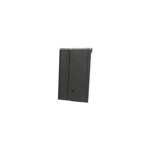 Chargeur M14 SLV ASG 400 billes