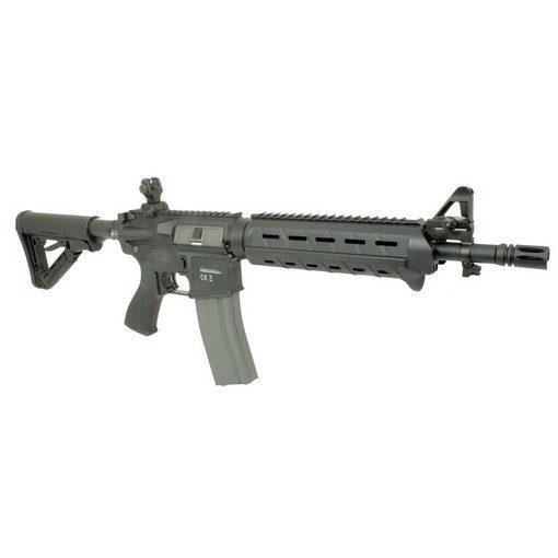 CM16 Mod0 Noir AEG G&G