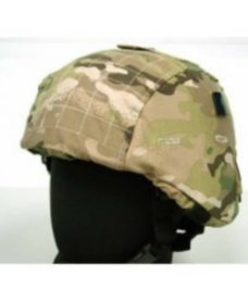 Couvre Casque Airsoft MICH 2000 Multicam Emerson