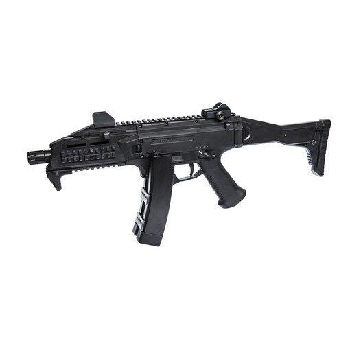 CZ Scorpion EVO3 A1 AEG Proline
