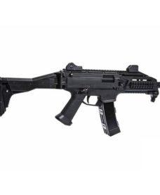 CZ Scorpion EVO3 A1 AEG Proline M95