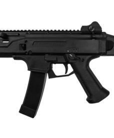 CZ Scorpion EVO3 A1 Carabine AEG Proline
