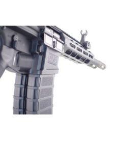 DT-4 Double barrel AEG Noir Classic Army