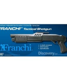 Franchi Tactical Shotgun ASG