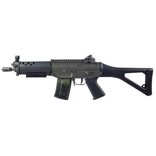fusil CA-552 Full Métal AEG