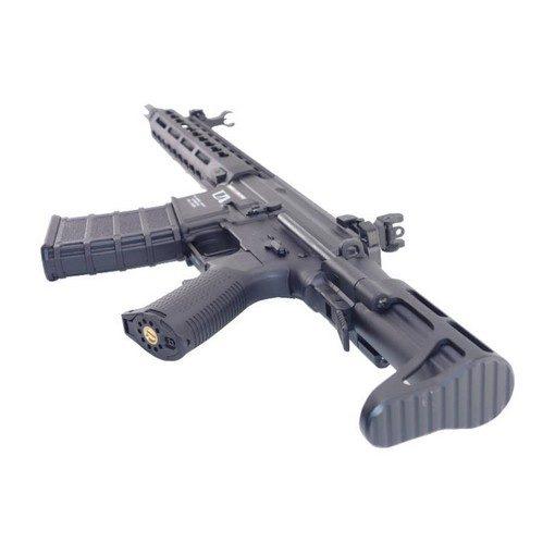 Fusil CA4 KM10 ECU M4