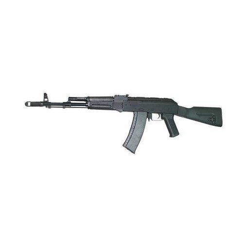 Fusil CAKA1 SLR105-A AEG