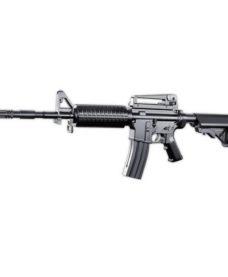 Fusil M4 A1 Crane Stock Noir Airsoft