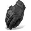 Gants Airsoft Mechanix M-Pact Covert Noir M