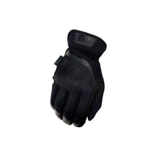 Gants Airsoft Mechanix Tactical FAST-FIT Noir