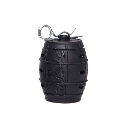 Grenade 360 Storm Noir ASG