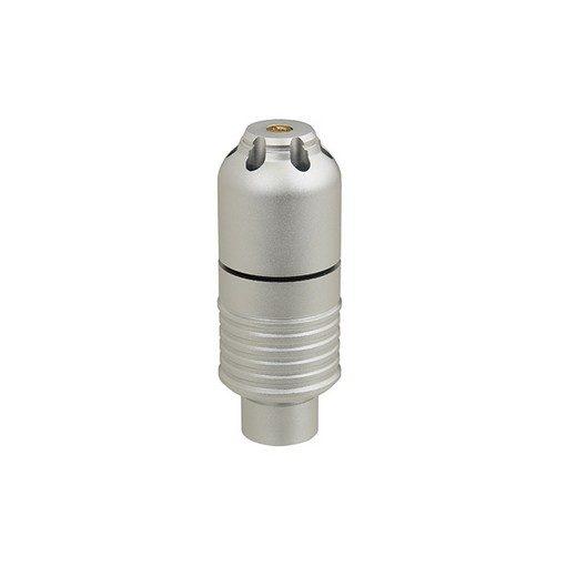 Grenade VOG-25 pour lance grenade GP25 Airsoft