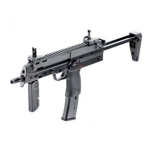 H&K MP7 A1 AEG