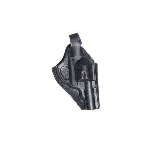 Holster ceinture Dan Wesson 2,5 /4 pouces