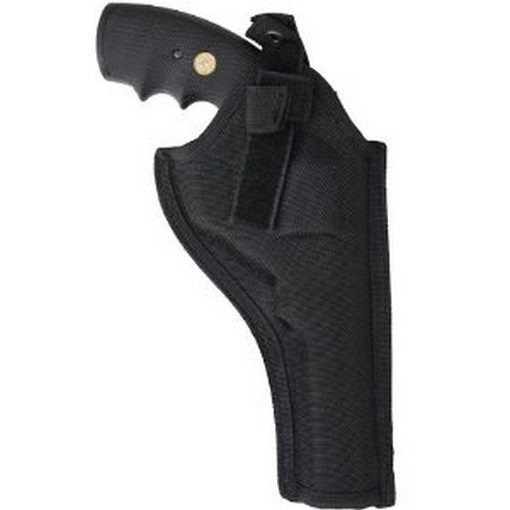Holster Revolver airsoft style Colt 357 Python 6 pouces