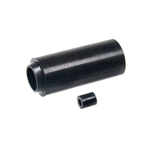 Joint Hop Up AEG Silicone noir M120 Guarder