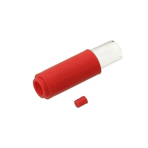 Joint Hop Up Silicone AEG HV70° Rouge