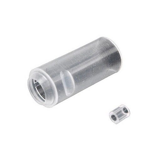Joint Hop Up Silicone Clear M85-M120 AEG Guarder